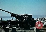 Image of North African Campaign Tunis Tunisia Tunis Port, 1942, second 30 stock footage video 65675020446