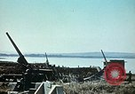 Image of North African Campaign Tunis Tunisia Tunis Port, 1942, second 32 stock footage video 65675020446