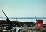 Image of North African Campaign Tunis Tunisia Tunis Port, 1942, second 33 stock footage video 65675020446