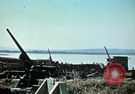 Image of North African Campaign Tunis Tunisia Tunis Port, 1942, second 34 stock footage video 65675020446