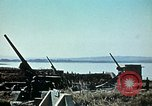 Image of North African Campaign Tunis Tunisia Tunis Port, 1942, second 37 stock footage video 65675020446