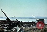 Image of North African Campaign Tunis Tunisia Tunis Port, 1942, second 39 stock footage video 65675020446