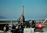 Image of North African Campaign Tunis Tunisia Tunis Port, 1942, second 58 stock footage video 65675020446