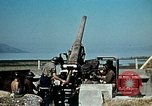 Image of North African Campaign Tunis Tunisia Tunis Port, 1942, second 61 stock footage video 65675020446