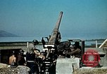 Image of North African Campaign Tunis Tunisia Tunis Port, 1942, second 62 stock footage video 65675020446