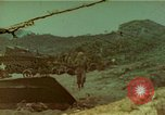 Image of Amphibious training Pacific Theater, 1944, second 1 stock footage video 65675020456