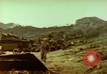 Image of Amphibious training Pacific Theater, 1944, second 3 stock footage video 65675020456