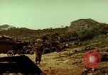 Image of Amphibious training Pacific Theater, 1944, second 4 stock footage video 65675020456