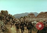 Image of Amphibious training Pacific Theater, 1944, second 61 stock footage video 65675020456