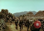 Image of Amphibious training Pacific Theater, 1944, second 62 stock footage video 65675020456