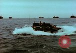 Image of Landing Ship Tank Northern Mariana Islands, 1945, second 53 stock footage video 65675020460