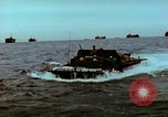 Image of Landing Ship Tank Northern Mariana Islands, 1945, second 54 stock footage video 65675020460