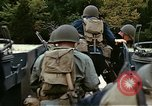 Image of Amphibious training exercises in Chesapeake Bay United States USA, 1943, second 10 stock footage video 65675020461