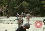 Image of Amphibious training exercises in Chesapeake Bay United States USA, 1943, second 19 stock footage video 65675020461