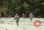 Image of Amphibious training exercises in Chesapeake Bay United States USA, 1943, second 20 stock footage video 65675020461