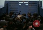 Image of Amphibious training exercises in Chesapeake Bay United States USA, 1943, second 29 stock footage video 65675020461