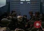 Image of Amphibious training exercises in Chesapeake Bay United States USA, 1943, second 33 stock footage video 65675020461