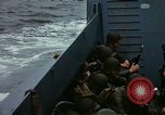 Image of Amphibious training exercises in Chesapeake Bay United States USA, 1943, second 35 stock footage video 65675020461