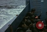 Image of Amphibious training exercises in Chesapeake Bay United States USA, 1943, second 36 stock footage video 65675020461