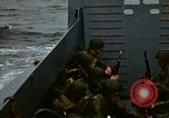 Image of Amphibious training exercises in Chesapeake Bay United States USA, 1943, second 39 stock footage video 65675020461