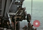 Image of Landing maneuvers United States USA, 1943, second 13 stock footage video 65675020462