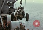 Image of Landing maneuvers United States USA, 1943, second 14 stock footage video 65675020462