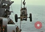 Image of Landing maneuvers United States USA, 1943, second 15 stock footage video 65675020462