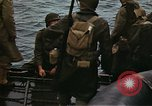 Image of Landing maneuvers United States USA, 1943, second 40 stock footage video 65675020462