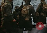 Image of Landing maneuvers United States USA, 1943, second 41 stock footage video 65675020462
