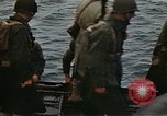 Image of Landing maneuvers United States USA, 1943, second 42 stock footage video 65675020462