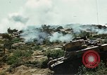 Image of Tank attack training United States USA, 1942, second 5 stock footage video 65675020469