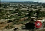 Image of Tank attack training United States USA, 1942, second 16 stock footage video 65675020469