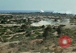 Image of Tank attack training United States USA, 1942, second 29 stock footage video 65675020469