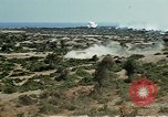 Image of Tank attack training United States USA, 1942, second 30 stock footage video 65675020469