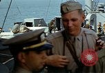 Image of landing maneuvers United States USA, 1942, second 4 stock footage video 65675020472