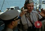 Image of landing maneuvers United States USA, 1942, second 6 stock footage video 65675020472