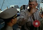Image of landing maneuvers United States USA, 1942, second 8 stock footage video 65675020472
