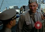 Image of landing maneuvers United States USA, 1942, second 9 stock footage video 65675020472