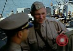 Image of landing maneuvers United States USA, 1942, second 10 stock footage video 65675020472