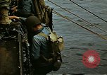 Image of landing maneuvers United States USA, 1942, second 29 stock footage video 65675020473