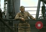 Image of landing maneuvers United States USA, 1942, second 34 stock footage video 65675020473