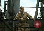 Image of landing maneuvers United States USA, 1942, second 36 stock footage video 65675020473