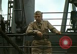 Image of landing maneuvers United States USA, 1942, second 37 stock footage video 65675020473