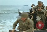 Image of landing maneuvers United States USA, 1942, second 12 stock footage video 65675020474