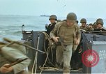 Image of landing maneuvers United States USA, 1942, second 13 stock footage video 65675020474