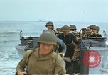 Image of landing maneuvers United States USA, 1942, second 14 stock footage video 65675020474