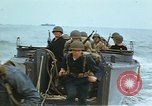 Image of landing maneuvers United States USA, 1942, second 15 stock footage video 65675020474