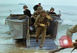 Image of landing maneuvers United States USA, 1942, second 26 stock footage video 65675020474