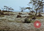 Image of landing maneuvers United States USA, 1942, second 54 stock footage video 65675020474