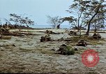 Image of landing maneuvers United States USA, 1942, second 55 stock footage video 65675020474
